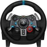 Spil controllere Logitech G29 Driving Force