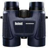 Kikkert Bushnell H20 8x42