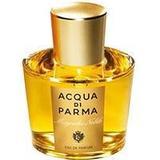 Eau de Parfum Acqua Di Parma Magnolia Nobile EdP 50ml