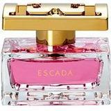 Eau de Parfum Escada Especially EdP 30ml