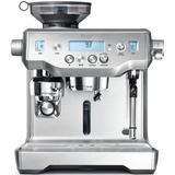 Kaffemaskiner på tilbud Sage The Oracle