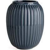 Vaser Kähler Hammershøi Vase 20cm Vaser