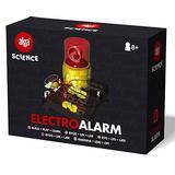 Alga Electro Alarm