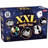 Tryllesæt Tactic Top Magic XXL