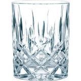 Whiskeyglas Nachtmann Noblesse Whiskeyglas 29.5 cl 4 stk