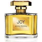 Eau de Toilette Jean Patou Joy EdT 30ml