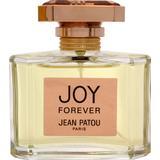 Eau de Parfum Jean Patou Joy Forever EdP 75ml