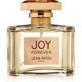 Eau de Toilette Jean Patou Joy Forever EdT 75ml