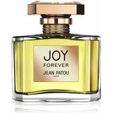 Eau de Parfum Jean Patou Joy Forever EdP 50ml