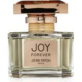 Eau de Toilette Jean Patou Joy Forever EdT 30ml