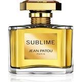 Eau de Parfum Jean Patou Sublime EdP 50ml