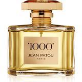 Eau de Toilette Jean Patou 1000 EdT 75ml