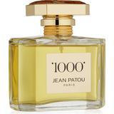 Eau de Parfum Jean Patou 1000 EdP 75ml