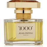 Parfumer Jean Patou 1000 EdP 30ml