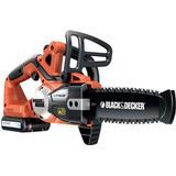Motorsave Black & Decker GKC1820L20