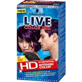 Schwarzkopf Live Color XXL #087 Mystic Violet