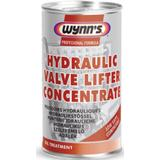 Olie & Kemi Wynns Hydraulic Valve Lifter Concentrate 325ml Tilsætningsstof