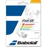 Babolat IFeel 68 200m