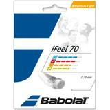 Babolat IFeel 70 200m