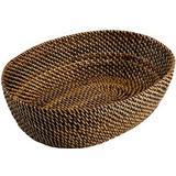 Brødkurve Bastian Bread Basket Brødkurv 24.5 cm