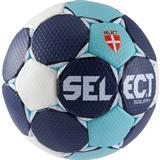 Håndbold Select Solera