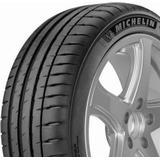Bildæk Michelin Pilot Sport 4 225/45 R17 91V