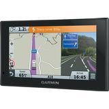 Garmin camper GPS Garmin Camper 660LMT-D