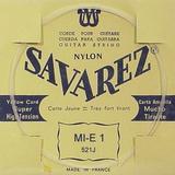 Tilbehør til musikinstrumenter Savarez 521J