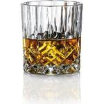 Aida Harvey Whiskeyglas 31 cl 4 stk