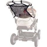 Netposer Sunny Baby Shopping Net for Pram with Anchor