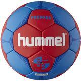 Håndbold Hummel Premier