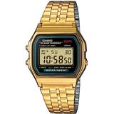 Casio Retro (A159WGEA-1EF)