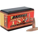 Jagt Barnes TSX .270 140gr