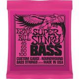 Strenge Ernie Ball P02834