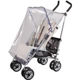 Regnslag Sunny Baby Raincover for Buggy without Canopy