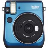Polaroid camera mini Analoge kameraer Fujifilm Instax Mini 70