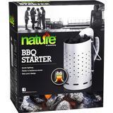 Nature BBQ Starter 7201334A
