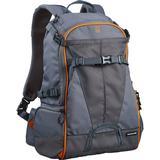 Vandtæt rygsæk Kameratasker Cullmann Ultralight Sports DayPack 300