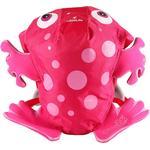 Rygsæk Littlelife Frog - Pink