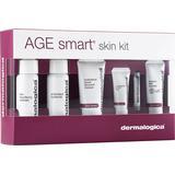 Øjenbalsam Dermalogica Age Smart Skin Kit