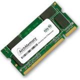 DDR2 Kingston Valueram DDR2 667MHz 2GB System Specific (KVR667D2S5/2G)
