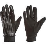 Træningshandsker Craft Brilliant 2.0 Thermal Glove Unisex - Black