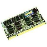DDR Transcend DDR 333MHz 512MB (TS64MSD64V3J)