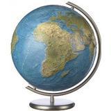 Globus Columbus Duorama 40cm Globus