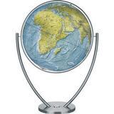 Globus Columbus Magnum Duorama 100cm Globus