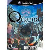 GameCube spil Odama