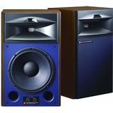 Gulvhøjttaler JBL 4429 Studio Monitor