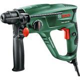 Borehammer Bosch PBH 2500 RE