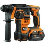 Borehammer AEG BBH180