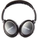 Høretelefoner Edifier H850